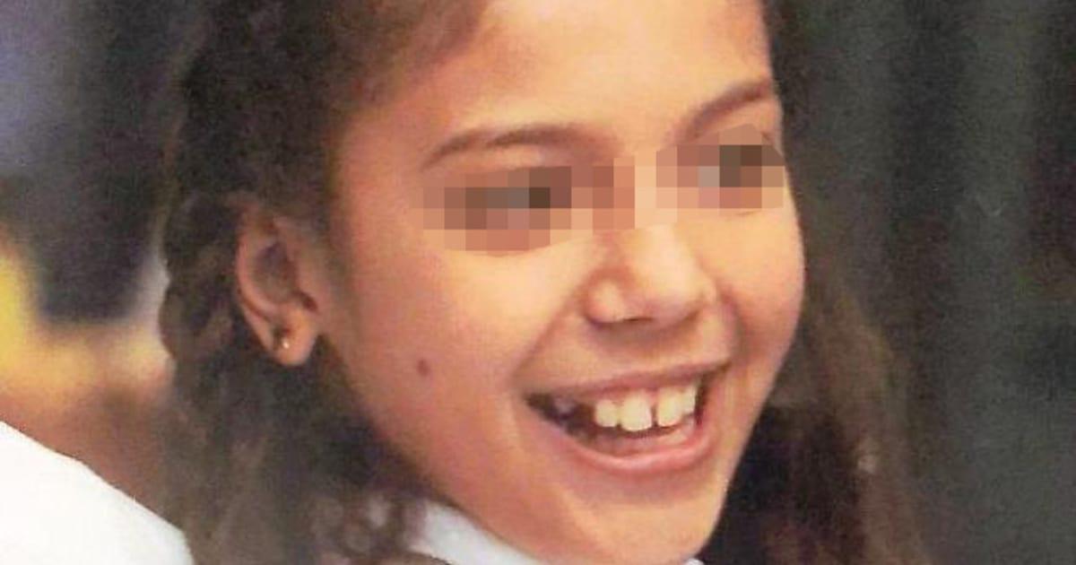 """Mila, la pallavolista morta a 13 anni per un tumore. """"Dedichiamole una schiacciata"""""""