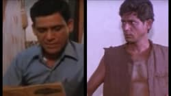 7 Memorable Roles Played By Om Puri That You Must