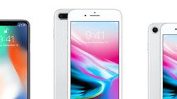 iPhone 9 o X Plus? Tutti i rumors sulla prossime creature di casa