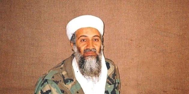 La mère d'Oussama Ben Laden s'exprime publiquement pour la 1ère fois