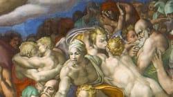 10 obras de arte consagradas da História que retratam gênero e