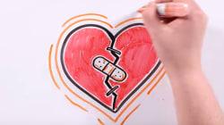 ¿Podrías morir por tener el corazón