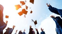 3 atenei italiani fra le 10 migliori università del mondo in discipline