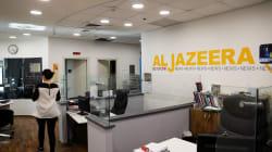 Israël veut réduire Al Jazeera au
