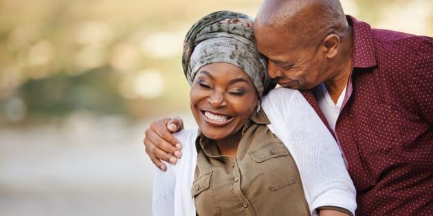 11 choses que les couples qui durent savent mieux que n'importe qui.