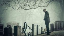 La morte ai tempi del
