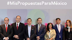 Esto piden los mexicanos a Peña Nieto para que mejore la calidad de