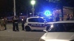 Une fusillade à Toulouse fait un mort et six