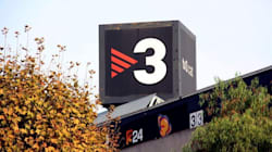 No, el apagón de TV3 no ha sido por el