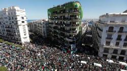 BLOG - En Algérie, le clan doit quitter le pouvoir et reconnaître les instances du