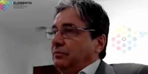 Exfuncionario confirma sobornos a Emilio Lozoya