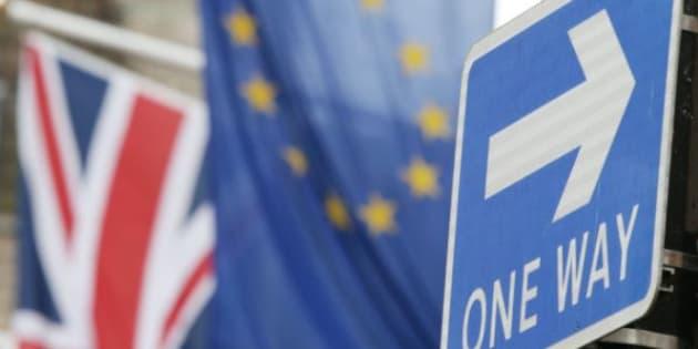 Qualsiasi destino ci sarà nel post Brexit, le priorità saranno i diritti dei cittadini