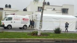 Asesinan a 11 personas en fiesta, en Hidalgo; sobreviven 4