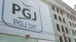 Renuncia directora de Comunicación de PGJ tras 'tuitear' caso
