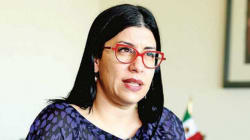 México ya investiga a funcionarios