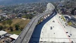 Desde mañana podrás viajar de la CDMX a Acapulco en tres