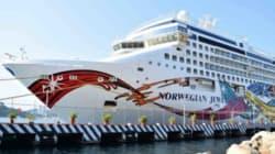 México, uno de los 10 destinos favoritos de crucero en el