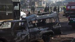 La pólvora vuelve a cimbrar a Tultepec, a dos meses de San