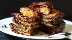 5 Amazing Vegan Pancake