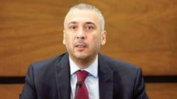 TEPJF rechaza recurso de Benito Nacif contra la reducción de su