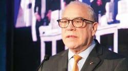 OCDE recomienda a México continuar con reformas... Y al mundo advierte: habrá crecimiento pero teme guerra