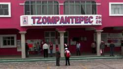 Asesinan a exalcalde de Tzompantepec y a su