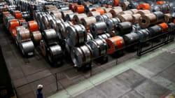 México presenta denuncia contra EU ante la OMC por