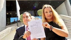 PRI denuncia al PT ante Fepade e