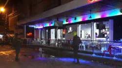 Atentado contra discoteca en Colombia deja 31