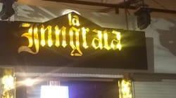 Balacera en cervecería de Iztapalapa deja cuatro