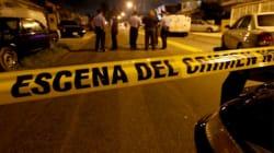 Fin de semana violento en Ciudad Juárez deja 12 personas
