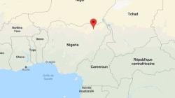 111 lycéennes portées disparues au Nigéria après une attaque de Boko