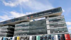 Harcèlement présumé chez France 2: le parquet ouvre une