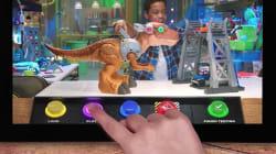 ウォルマート、子どものための「おもちゃレビュー」サイトを公開