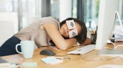 BLOG - Pour être plus productif au bureau, cette solution ne va pas plaire à votre