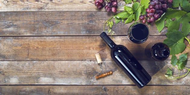 Não se deve estigmatizar qualquer categoria de vinho.