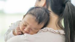 Les bébés exposés aux opioïdes devraient rester avec leur