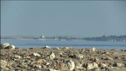 Daech menace de faire exploser un barrage en Syrie, un scénario