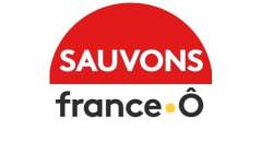 Des élus se mobilisent contre la suppression de France