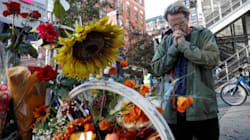 Le groupe État islamique revendique l'attentat de New