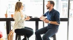 El café podría ser el culpable de que pagues más renta en