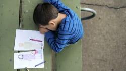 La proposition de loi sur la résidence alternée conçoit l'enfant comme une chose à