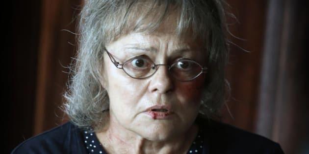 L'affaire Jacqueline Sauvage portée à l'écran ce lundi soir sur TF1