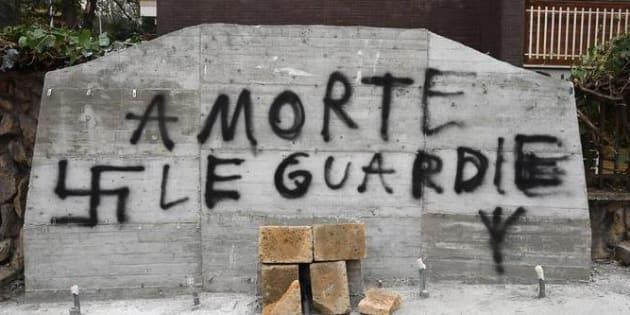 Da via Montalcini a via Montenevoso, la  complicata storia del memoriale Moro