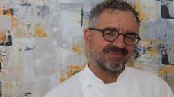 La guida Michelin premia lo chef Uliassi con 3 stelle. Sale Cannavacciuolo, delusione per
