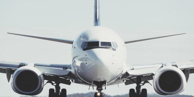 Deux hommes inculpés en Australie pour complot contre un avion