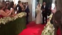 Cómo convertirte en la protagonista de la boda de tu
