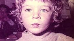 Reconnaissez-vous ce petit garçon devenu acteur