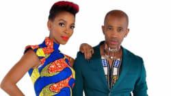 Ode To Mzansi's Perennial 'Mafikizolo' -- They're Still Fresh