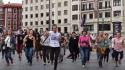 La huelga feminista del 8 de marzo ya tiene banda